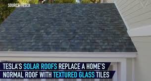 roof solar panels on roof of house stunning solar roof tiles