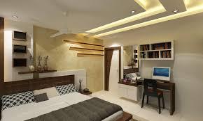 100 Best Home Interior Design Ers In Hyderabad