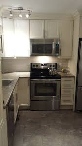 Thermofoil Cabinet Doors Edmonton by 34 Best Cabinet Connection Kitchens Images On Pinterest Cabinet