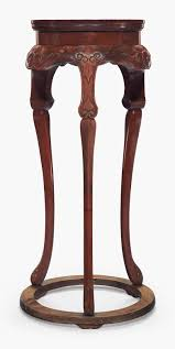 Types Of Chair Legs by Classical Chinese Furniture A Collecting Guide Christie U0027s