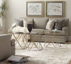 Hamiltons Sofa Gallery Chantilly by Hooker Furniture