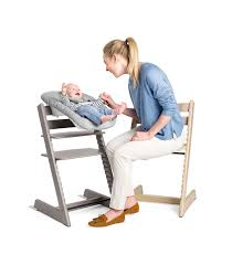 Tripp Trapp® Chair Natural Modern High Chairs Stokke Tripp Trapp Chair For Baby And Steps A Review Mummy Have You Ever Wondered About The How We Our Fave 5 Chairs That Will Stand Test Of Time Reasons To Love Montessori Friendly Highchairs Some Options White Baby Set Cushion Tray Natural Builder Motherswork How Choose Best Accsories