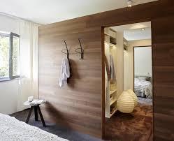 begehbarer kleiderschrank als einbau bild 3 schöner wohnen
