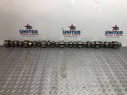 Stock #P-1904   United Truck Parts Inc. Engine Misc Parts United Truck Inc Stock P2160 P2473 99 Inventory Website With Custom Searches Sv172211 Tpi Advertising Mediakits Reviews Pricing River Valley Scania Dsc 1103 Sce1611 Assys A Large Of Remanufactured Refurbished And Used P1969