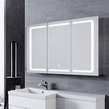 spiegelschrank anschauen moderne spiegelschränke kaufen