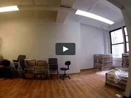 100 Loft Sf 36TH FIFTH AVE 2300 SF BRIGHT MOVEIN CONDITION OFFICE