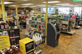 Truck Stop: Truck Stop I 80 Truckers Jamboree Iowa 80 Truckstop Interactive Map Joplin 44 Check Out The Words Largest Truck Stop And Trucking I Restaurant On Display Inside Largest Truck Sto Flickr Update Man Shot To Death At I80 In County Little America Wyoming Photos Maps News Traveltempters Youtube Ta Travel Center Lake Point Utah Image Government Fleet On Twitter Test Drove Chevrolet Silveradohd