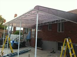 Awning : New Jersey Fabric Awnigns Nj Residential New Aluminum ... Alinum Awnings Md Dc Va Pa A Hoffman Awning Co Superior Home Free Estimate 7186405220 Rightway Unrdecking Nc Sc Residential Place Material Canopies Installed In Pittsfield Metal Atlantic Custom Manufactured Standingseam Chicago Pan Cover