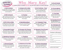 Mary Kay Online Coupon Codes / Coupons Dictionary Kay Jewelers Blue Diamond Necklace October 2018 Discounts Coupon Or Promo Code Save Big At Your Favorite Stores Australian Whosale Oils Promo Code Cyber Monday Sale Its Finally Here My Favorite 50 Off Sephora Coupons Codes 2019 Mary Kay Pro Pay Active Not So Ordinanny Me Kays Naturals Online Coupon Codes Dictionary How Thin Affiliate Sites Post Fake To Earn Ad Jewelers 2013 Use And For Kaycom