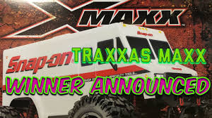 Snap On Tool Truck Accident - Best Truck 2018 Another New Snapon Xmaxx Photo Dsc 9658 1950 Intertional Harvester Snap On Metro Van The Worlds Best Photos Of 814d And Mercedesbenz Flickr Hive Mind Tools Lunch Box Igloo Cooler Lunchbox Whats It Worth Tool 17th Annual Lge Cts Open House Image Gallery 2011 Ford F350 Dualie Team Support Truckin Magazine Trucks Helmack Eeering Ltd 22 Freightliner Mt55 Snapon Padilla American Custom Design Boxes Pit Truck Bed Locator Eric Tarantino Coalregionsnap Twitter