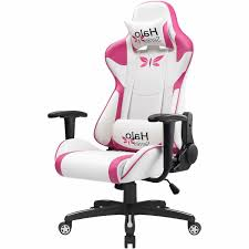 NEW Pink Gaming Chair Girl Series Racing Chair Dke Fair Mid Back Office Chair Manufacturer From Huzhou Fulham Hour High Back Ergonomic Mesh Office Chair Computor Chairs Facingwalls Adequate Interior Design Sprgerlink Proceed Mid Upholstered Fabric Black Modway Gaming Racing Pu Leather Unlimited Free Shipping Usd Ground Free Hcom Highback Executive Heated Vibrating Massage Modern Elegant Stacking Colorful Ingenious Homall Swivel Style Brown