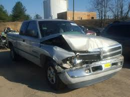 3B7HC12Y5XG218735   1999 SILVER DODGE RAM 1500 On Sale In SC ... Columbia Sc Area Cversion Vans Jim Hudson Buick Gmc Cadillac 3frwf65cx8v067855 2008 White Ford F650 Super On Sale In Ftw_index 2018 Jeep Wrangler Jl Rubicon Cars For Chevrolet Lexington Sc First Drive Used For Ford F150 29212 Golden Motors 2015 Trucks Sales At Fred Anderson Toyota Of West Switchngo Blog