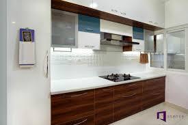Interior Designers For Kitchen In Bangalore Bhavana Home Interior Design Bangalore Interior Design Ideas