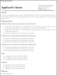Medical Resume Samples Billing And Coding Sample Format Coder Entry Level Transcription