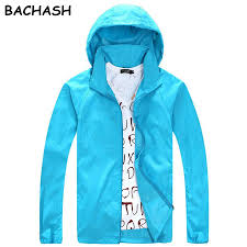 online get cheap thin rain jacket aliexpress com alibaba group