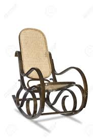 Wicker Rocking Chair Clipart 20 Free Cliparts | Download ...