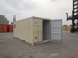 100 Shipping Container Flooring 20 Big Dog S Edmonton