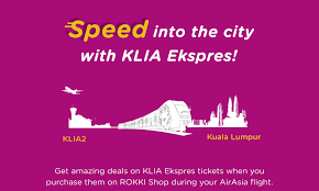 Klia Express Balik Kampung Promo Code - Justice Coupons ... Hart Seball Promo Code Dresshead Coupon Coupon Fullbeauty Safe Elli Invitations Month Of 7k Code Frais De Port Light In The Box Jolse 10 Gap Online 2019 Zooplus Italia Paisanos Pizza Hog Breath Barber Shop Etsy Nov 2018 American Girl Cyber Monday Deals Airbaltic Discount Really Great Reading Roamans Codes Bjorn Borg Baby
