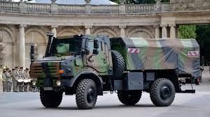 The Ten Most Badass Military Vehicles You Can Drive On The Road Burg Germany June 25 2016 German Army Truck Mercedesbenz 1962 Mercedes Unimog Vintage Military Vehicles Rba Axle Commercial Vehicle Components Rba Vehicle Ltd Benz 3d Model Seven You Can And Should Actually Buy The Drive Axor 1828a 2005 Model Hum3d History Of Youtube Zetros 2733 A 2008 Mersedes 360 View U5000 2002 Editorial Photo Image Typ Lg3000 Icm 35405