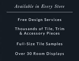 Noble Tile Supply Phoenix Az by The Tile Shop