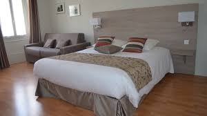prix moyen chambre hotel prix moyen chambre hotel 100 images le prix moyen des hôtels