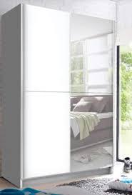 spiegel im schlafzimmer ungesund gutefrage net haus