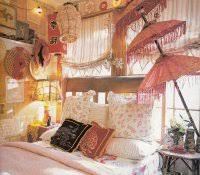 Gypsy Home Decor Pinterest by Diy Bohemian Decor Projects Bedroom Living Room Traditional Gypsy