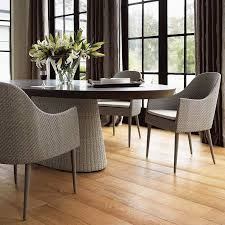 Shin Lee Dining Room Tables Latest 96 Best Images On Pinterest