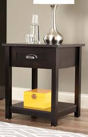 Sofa Tables At Walmart by 156 Best Affordable Furniture Images On Pinterest Better Homes