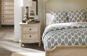 atlantic bedding and furniture nashville tn 37211 yp com