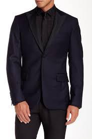 Todd Snyder Tuxedo Jacket