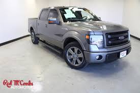 Pre-Owned 2014 Ford F-150 FX2 Crew Cab Pickup In San Antonio ... 2014 Ford F150 Tremor 35l Ecoboost V6 24x4 Test Review Car Brake Fluid Leak Risk Prompts Recall Of 271000 Pickup 4wd Supercrew 145 Xlt Truck Crew Cab Short Bed For Xtr Tow Package Running 2013 Supercab First Trend Preowned Super Duty F250 Srw In Sandy Used Xl Rwd For Sale In Perry Ok Pf0034 Jacksonville Sport Limited Slip Blog 4x4 Youtube Stx Plant City Fx4