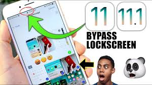 How to Unlock ANY iPhone without PASSCODE iOS 11 Access