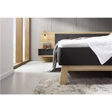 schlafzimmer set nolte möbel zum tiefpreis concept me