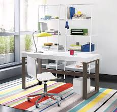 30 Modern puter Desk and Bookcase Designs Ideas For Your