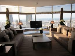 100 The Armani Hotel Dubai Chic Stay UAE MyFashDiary