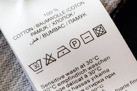 Instructions For Tumble Form Chair by The Secret To Washing Your U0027dry Clean U0027 Clothes U2014 Without Going To