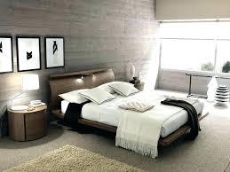 chambre a coucher design plafonnier pour chambre a coucher adulte design radcor pro