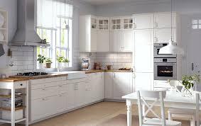 Ikea Kitchen Cabinet Doors Australia by Kitchen Inspiration Ikea
