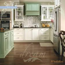 Schuler Cabinets Spec Book by Base Cabinets Standard Ba