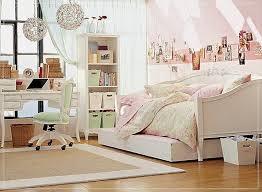 Teenage Bedroom Ideas Modern Furniture Design Blog