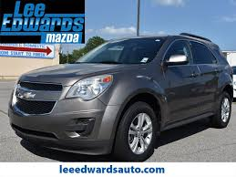 Used Vehicles For Sale In Monroe, LA - Lee Edwards Mazda Monroe La Bruckners New 2019 Ram 1500 For Sale Near Monroe Ruston Lease Or Download Used Vehicles Sale In La Car Solutions Review And Nissan Frontier 2017 In Autocom Ryan Chevrolet A Bastrop Minden Cooper Buick Gmc Oak Grove Lee Edwards Mazda Dealer Serving Premier Sparks Kia Dealership 71203 Is A Dealer New Car Used Lifted Trucks For Louisiana Cars Dons Automotive Group Stanfordallen Toledo Oregon Oh