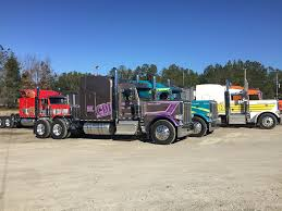 CDJ Bulk Express | Truckers Review Jobs, Pay, Home Time, Equipment Truck Driving School Driver Run Over By Own 18wheeler In Home Depot Parking Lo Cdl Traing Roadmaster Drivers Can You Transfer A License To South Carolina Page 1 Baylor Trucking Join Our Team 2018 Toyota Tacoma Serving Columbia Sc Diligent Towing Transport Llc Schools In Sc Best Image Kusaboshicom Welcome To United States Jtl Driver Inc Bmw Pefromance Allows Car Enthusiasts Chance Drive