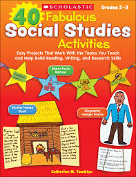 Teacher Store Scholastic / Td Car Rental Discount Instacart Promo Code Canada Mytyres Discount 2019 Scholastic Book Orders Due Friday Ms Careys Class How To Earn 100 Bonus Points Gift Coupons For Bewakoof Coupon Border Css Book Clubs Coupon May Club 1 Books Fall Glitter Reading A Z Eggs Codes 2018 Kohls July 55084 Infovisual Reading Club Teachers Bbc Shop Parents Only 2 Months Left Get Free