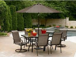 Macys Outdoor Dining Sets by Fancy Macys Outdoor Patio Dining Sets Dining Room Macys Patio