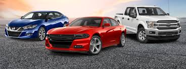 100 Truck For Sale In Maryland Continental S Cars In Heights MO