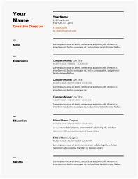 73 Lovely Photos Of Resume Templates Google Docs Free | Best ... Hairstyles Resume Templates Google Docs Scenic Writing Tips Olneykehila Example Template Reddit Wonderful Excellent Examples Real People High School 5 Google Resume Format Pear Tree Digital No Work Experience Sample For Nicole Tesla Cv Use Free Awesome Gantt Chart For New Business Modern Cover Letter Instant Download