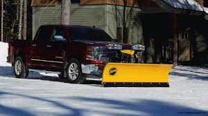 Fisher SD Snow Plow Chevy Silverado Plow Truck V10 Fs17 Farming Simulator 17 Mod Fs 2009 Used Ford F350 4x4 Dump Truck With Snow Plow Salt Spreader F Product Spotlight Rc4wd Blade Big Squid Rc Car Police Looking For Truck In Cnection With Sauket Larceny Tbr Snow Plow On 2014 Screw Page 4 F150 Forum Community Of Gmcs Sierra 2500hd Denali Is The Ultimate Luxury Snplow Rig The Kenworth T800 Csi V1 Simulator Modification V Plows Pickup Trucks Likeable 2002 Ford Utility W Mack Granite 02825 2006 Mouse Motorcars Boss Equipment