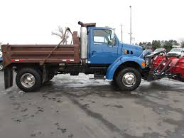 100 Plow Trucks For Sale Used Snow Mn The Snowboarding