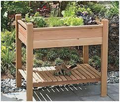 Plastic Garden Storage Bench Seat by Storage Benches And Nightstands Best Of Plastic Garden Bench Box